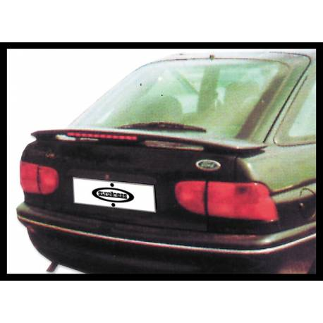 Alerón Ford Escort Xr3I 93