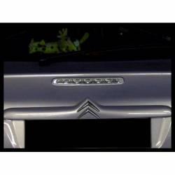 3Th Brake Light Citroen Xsara