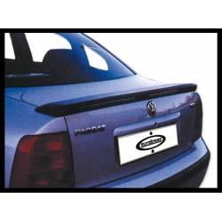 Spoiler Volkswagen Passat 1996-2000