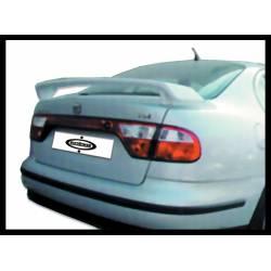 Spoiler Seat Toledo Sport 1999-2004