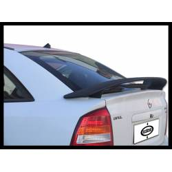Alerón Opel Astra G 3-5P 98