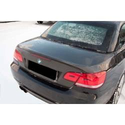 Portón Carbono BMW E93 CSL