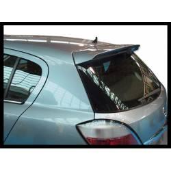 Spoiler Opel Astra H 5-Door