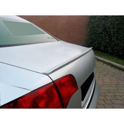 Alerón Audi A4 05-08 B7