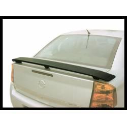 Spoiler Opel Vectra 4 Doors