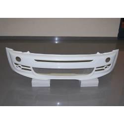 Paragolpes Delantero Mini Cooper R52 / R53 01-05