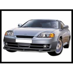 Spoiler Delantero Hyundai Coupe '03