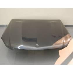 Carbon Fibre bonnet MERCEDES W204 C36 2011-2014