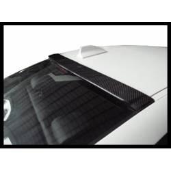 Alerón BMW S3 E92 Sup Carbono
