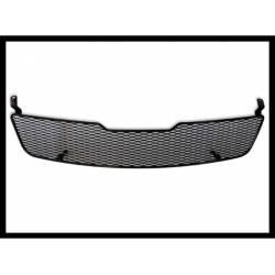 Parrilla Volkswagen Passat ´96-´00 Metalica