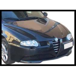 Paragolpes Delantero Alfa 147 GTA
