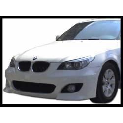 Paragolpes Delantero BMW E60 Tipo M5