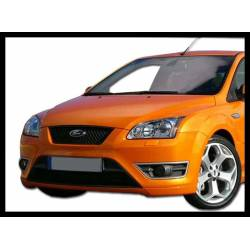 Front Bumper Ford Focus 2005, ST Type